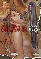 Slave #3