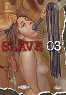 Slave #3
