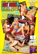 Hot Bods & Tail Pipe #16