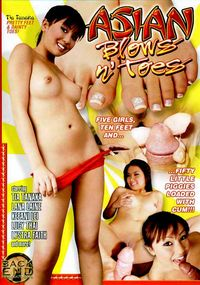 asian-blows-n-toes.html