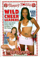 Wild Cheerleaders