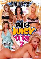 Big Juicy Tits #2
