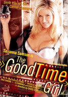 The Good Time Girl