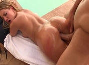 Ass Suffocation #2, Scene 3