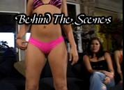 Attention Whores #5, Scene 5
