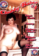 Chubby Babes #4