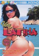 Viva Latina #1