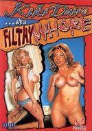 Kiki Daire AKA Filthy Whore