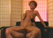 Strictly Anal #2, Scene 2