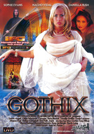 Gothix
