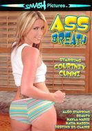 Ass Breath