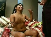 Bollywood Goo Gulpers, Scene 6