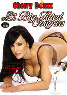 Lisa Anne's Big Titted Cougars