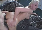 My Boyfriend's Out, Cum Inside, Scene 4