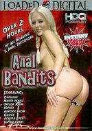Anal Bandits #1
