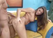 Hot Chicks Perfect Tits #2, Scene 2