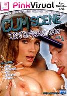 Cum Scene Investigation #1