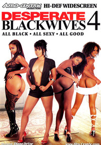 desperate-blackwives-4.html