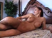 Cum To Mommy, Scene 3