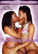 Real Black Lesbians