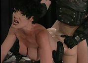 Latex, Scene 7