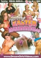Slutty Easter Bunnies