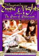1001 Erotic Nights