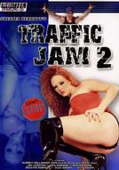 Traffic Jam #2
