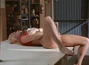 Jenna Jameson Is The Masseuse, Scene 2