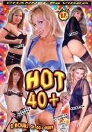 Hot 40+ #1