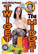 Twiget The Midget