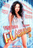 Flashflood #3