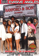 This Can't Be Sanford And Son