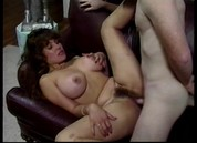 Hollywood Amateurs #25, Scene 1