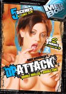 DP Attack #1