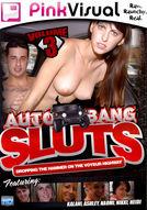 Auto Bang Sluts #3
