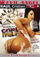 Cruel MILF