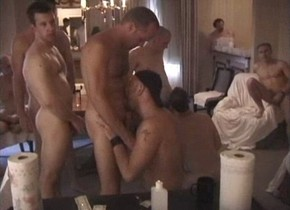 orgy parties in chicago Search - XNXX.COM.