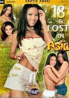 18 & Lost In Asia