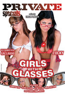 Private Specials #5: Girls With Glasses