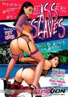 Ass Slaves #1