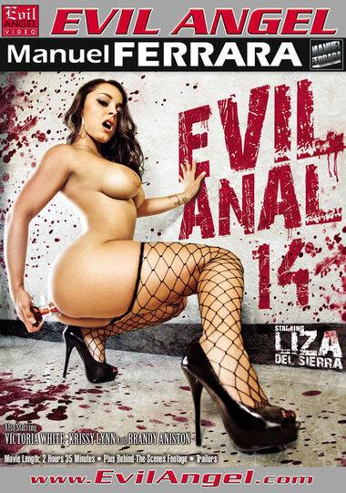 Krissy evil angel porn videos pics