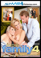 Friends and Family #4
