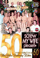 Screw My Wife Please #50