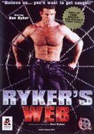 Ryker's Web
