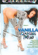 Vanilla Cream Pies
