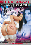 Angel Perverse #20