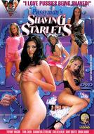 Pussyman's Shaving Starlets
