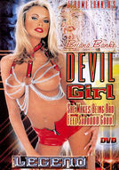 Devil Girl #1