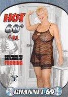 Hot 60+ #41